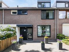 Huurwoning in Eindhoven - Aldendriel