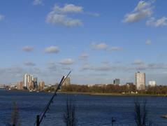 Huurwoning in Rotterdam - Puck van Heelstraat