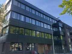 Rental Property in Breda - Nijverheidssingel
