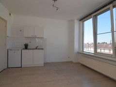 Rental Property in Breda - Balindijk