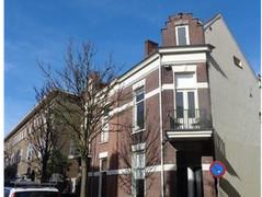 Huurwoning in Arnhem - Schoolstraat