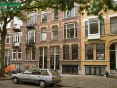 Huurwoning in Rotterdam - Blommersdijkselaan