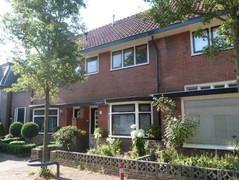 Huurwoning in Hilversum - St. Annastraat