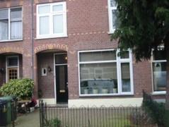 Huurwoning in Hilversum - Chrysantenstraat