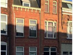 Rental Property in Breda - Teteringenstraat