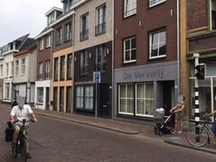 Rental Property in Roosendaal - Molenstraat