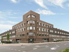 Huurwoning in Den Bosch - Willem van Nassaulaan