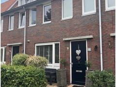 Rental Property in Aalsmeer - Vlinderweg