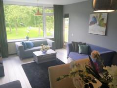 Rental Property in Amstelveen - Maarten Lutherweg