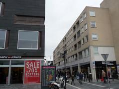 Rental Property in Almere - Bankierbaan