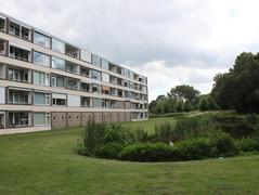 Huurwoning in Oosterhout NB - Hertogenlaan