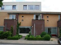 Huurwoning in Eindhoven - Ada