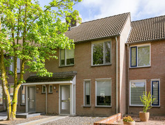 Huurwoning in Sint-Michielsgestel - Ambachtsweg