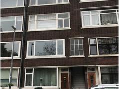 Huurwoning in Rotterdam - Professor Poelslaan