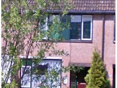 Rental Property in Alblasserdam - Waterpeper