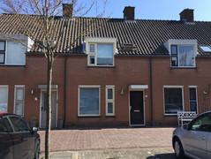 Rental Property in Montfoort - Van Rooijen-plein