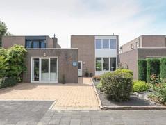 Huurwoning in Venlo - La Fontainestraat
