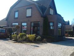 Huurwoning in Harderwijk - Graaf Ottolaan