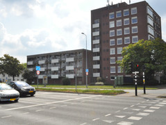 Huurwoning in Eindhoven - Geldropseweg