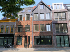 Rental Property in Alkmaar - Westerweg