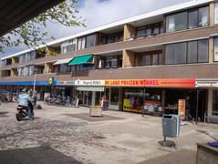 Huurwoning in Noordwijk ZH - Rederijkersplein