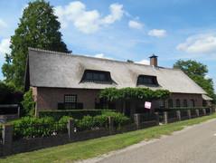 Huurwoning in Budel - Boschdijk
