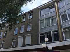 Huurwoning in Heerlen - Mgr. Feronstraat