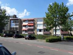 Huurwoning in Sittard - Walramstraat