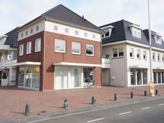 Huurwoning in Wijchen - Graafseweg