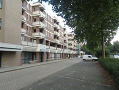Huurwoning in Eindhoven - Europalaan