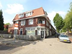 Huurwoning in Eindhoven - Roeklaan