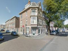 Huurwoning in Den Haag - d'Aumeriestraat