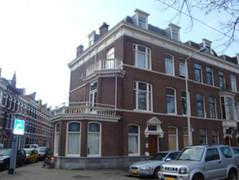 Huurwoning in Den Haag - Koningin Emmakade