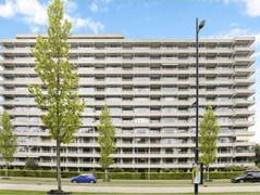 Huurwoning in Eindhoven - Herman Gorterlaan