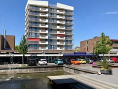 Huurwoning in Krimpen aan den IJssel - Prins Bernhardstraat
