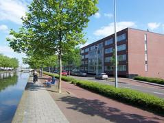Huurwoning in Eindhoven - Havensingel