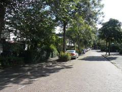 Rental Property in Amstelveen - Prof. Paul Scholtenlaan