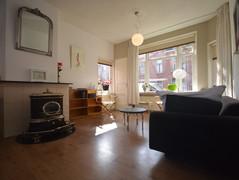 Rental Property in Groningen - Professor Rankestraat