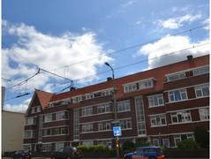 Huurwoning in Den Haag - Gevers Deynootweg