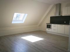 Rental Property in Groningen - Wegalaan