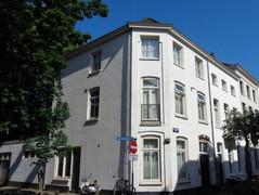 Huurwoning in Arnhem - Driekoningenstraat