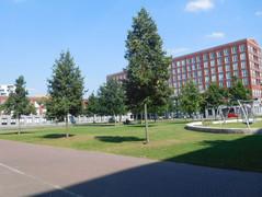 Huurwoning in Breda - Nonnenveld