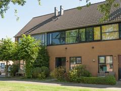 Rental Property in Kudelstaart - Calslager Bancken