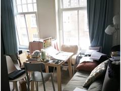 Rental Property in Groningen - Bloemstraat
