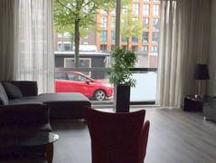 Rental Property in Groningen - Eendrachtskade