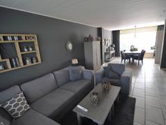 Rental Property in Geldrop - Eeuwselstraat
