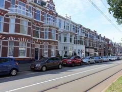 Huurwoning in Den Haag - Laan van Meerdervoort