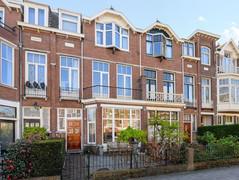 Huurwoning in Den Haag - Laan van Nieuw-Oost-Indi