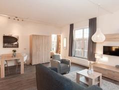 Huurwoning in Eindhoven - De Stadspoort