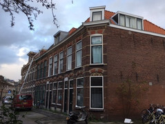 Rental Property in Leiden - Hansenstraat